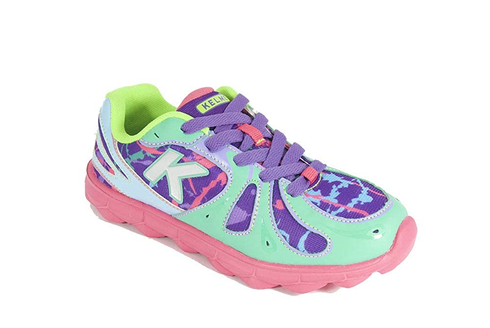 Zapatillas Kelme Unisex (29): Amazon.es: Zapatos y complementos