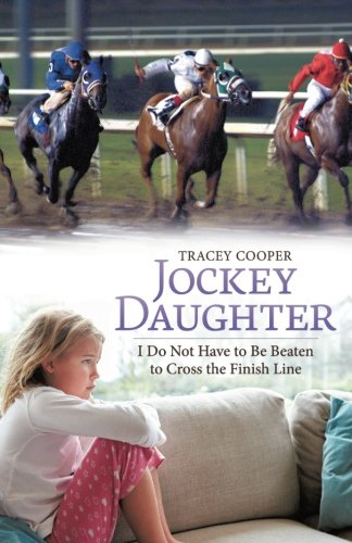 jockey-daughter