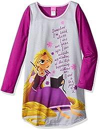 Disney girls Rapunzel Nightgown