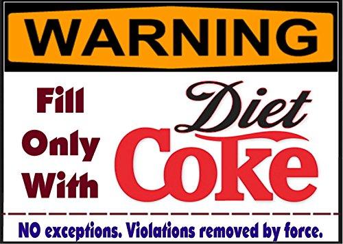 Ad Coke Soda - 5