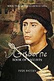 Gisborne: Book of Knights