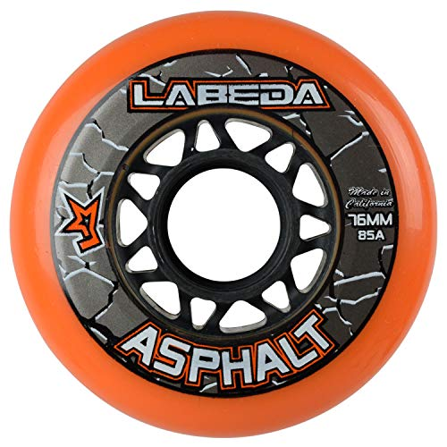 Buy ripstik wheels