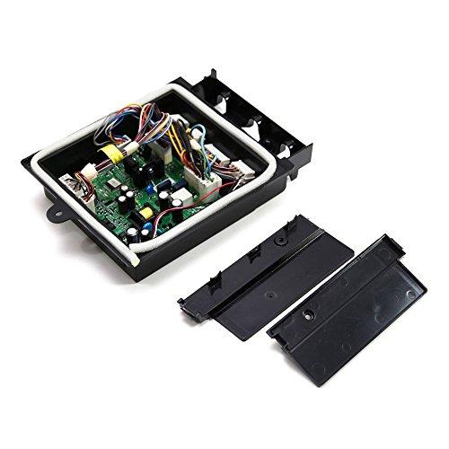 Electrolux 242115239 Main Power Board