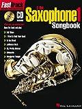 E-Flat Saxophone Songbook, Hal Leonard Corp., 0634009826