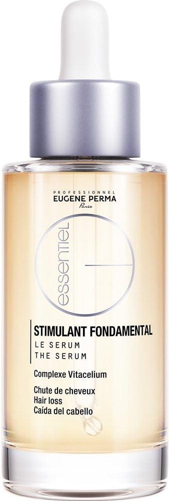 Eugene Perma Serum Estimulante contra la Caída del Cabello - 50 ml
