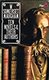 Ten Novels and Their Authors, W. Somerset Maugham, 0330254979