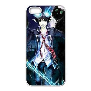 Anime Sword Art Online Custom Design Apple Iphone 4 4s Hard Case Cover phone Cases Covers