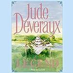 Legend | Jude Deveraux