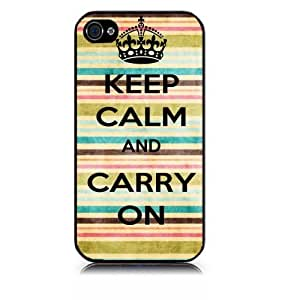 Individualization For Ipod Touch 5 Cover Protective Skin Case Merry Christmas For Ipod Touch 5 Cover Case 9 Black