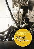 Goliarda Sapienza, telle que je l'ai connue