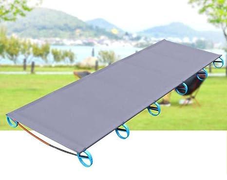 Ufficio Per Esterni : Letto pieghevole per esterni letto in alluminio ultraleggero letto