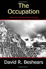 The Occupation Paperback