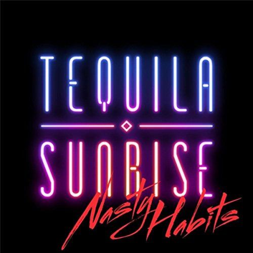 Tequila Sunrise-Nasty Habits-(LYR B041 CD)-CDEP-FLAC-2015-WRE Download