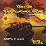War on The Southern Front - Windows
