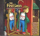 img - for The First Leon book / textbook / text book
