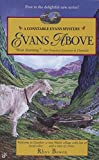 Evans Above (Constable Evans, Book 1) by  Rhys Bowen in stock, buy online here