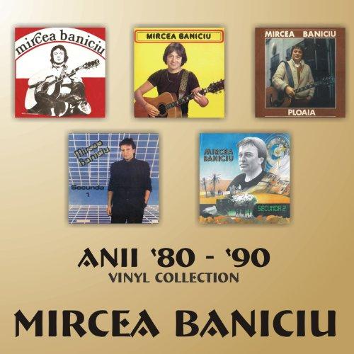 Vise Vinyl - 6