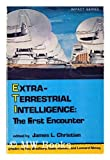 Extraterrestrial Intelligence, , 0879750642