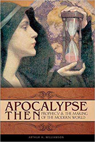 Apocalypse When (Apocolypse)