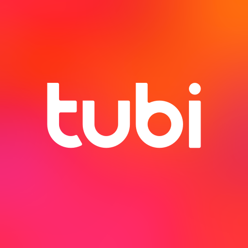 Tubi - Free Movies & TV