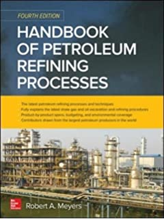 Handbook of petroleum refining processes robert a meyers handbook of petroleum refining processes fourth edition fandeluxe Choice Image