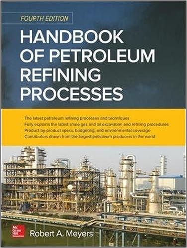 Handbook of petroleum refining processes fourth edition robert a handbook of petroleum refining processes fourth edition 4th edition fandeluxe Gallery