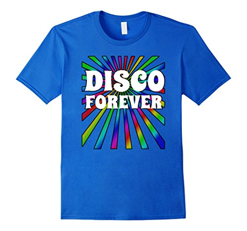 70's Disco Clothes - 5