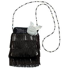 Roaring 20's Flapper Handbag