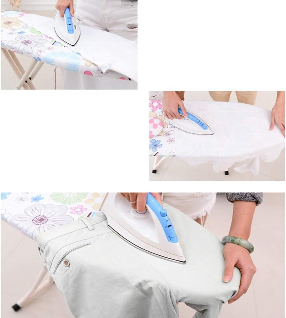 Planche à repasser (110 X 31 Cm), Couvre-lit réglable for chambre à coucher for femmes, magasin de vêtements for femmes (Color : #1) #3
