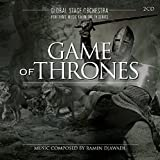 Music From Game of Thrones