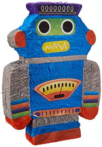 Ya OTTA Pinata BB019149 Robot