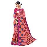 Bollywood Collection Of Silk Printed Saree Wedding Sari Blouse Formal Ethnic Designer Women muslim Indian Eid 2822