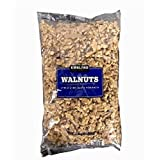 Kirkland Signature Walnuts, 3 Pounds