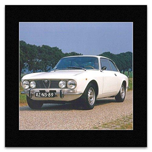 classic-sports-car-print-5-mini-poster-295x295cm