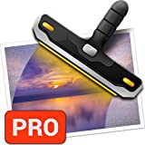Noiseless Pro [Download]