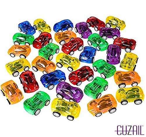 car accesories for boys - 6