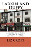 Larkin and Duffy: A Guide for WJEC Eduqas A level English Literature