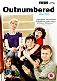 Outnumbered: Series Two [Region 2] by Claire Skinner