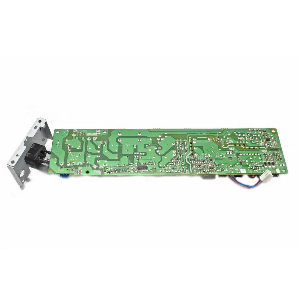 Good RM2-7913 Low-Voltage Power Supply for HP 377 452 477 M452nw M452dw M452dn M377dw M477fnw M477fdw Printer Series 110V by NI-KDS (Image #5)