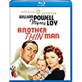 Another Thin Man [Blu-Ray]