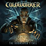 The Doomsayer's Call by Coldworker (2012-02-28)