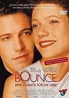 Bounce - Eine Chance f�r die Liebe