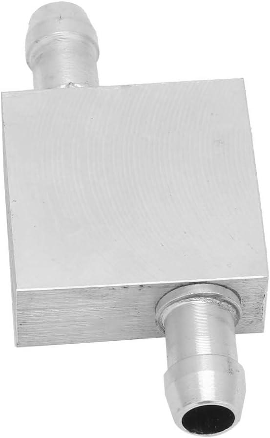 96 X 36 SETPAPER #44 Plum Seamless Paper 2.72m x 11m