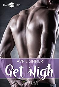 Get High par Avril Sinner