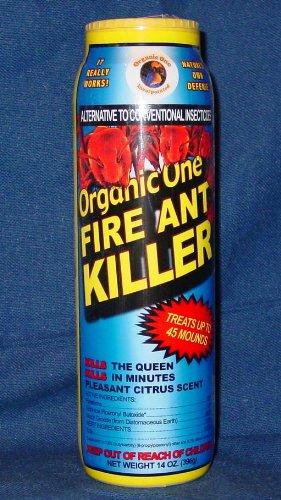 organic-one-fire-ant-killer-14oz-shaker