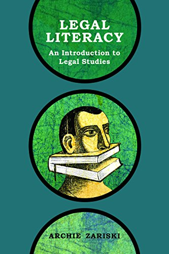 legal-literacy-an-introduction-to-legal-studies-opel-open-paths-to-enriched-learning