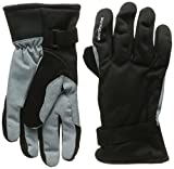 Sports Outdoors Best Deals - Winter Glove ( SIZE MEDIUM) for Multi sports, Hiking,Cycling,Nordic,Running,Outdoor activities ,Windproof,Waterproof