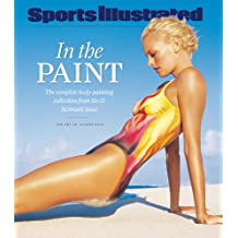 Sports Illustrated: In the Paint