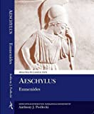 img - for Aeschylus: Eumenides (Aris and Phillips Classical Texts) book / textbook / text book