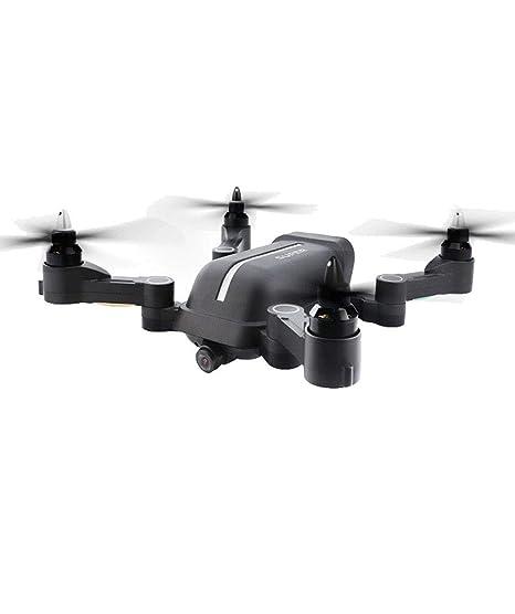 Vaycally Control Remoto Drone X-328 WiFi HD 4K 120 ° Cámara Gran ...